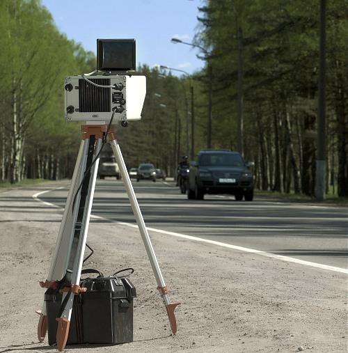 камеры видеофиксации гибдд челябинск онлайн смотреть